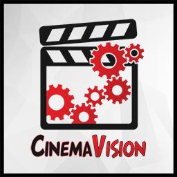 [Image: cinemavision_service_addon.png]