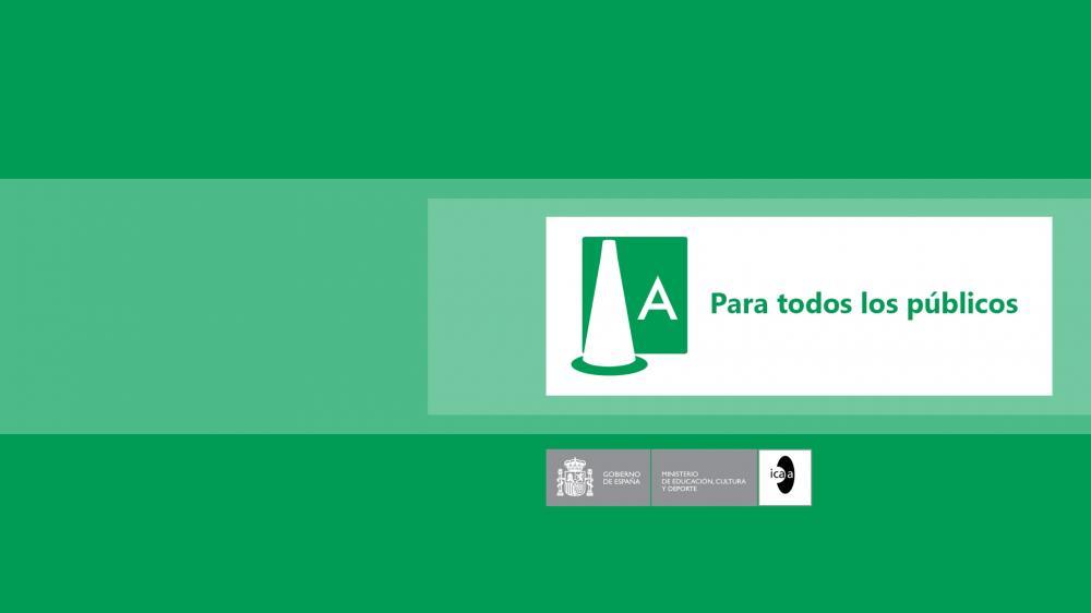 A_result.jpg