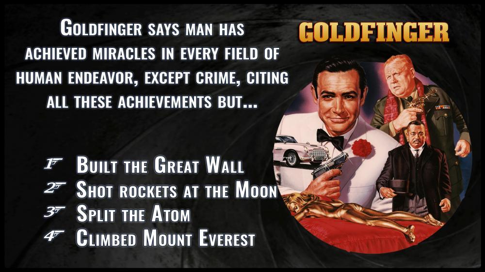 Goldfinger_14_q.thumb.jpg.49f793631cafaf