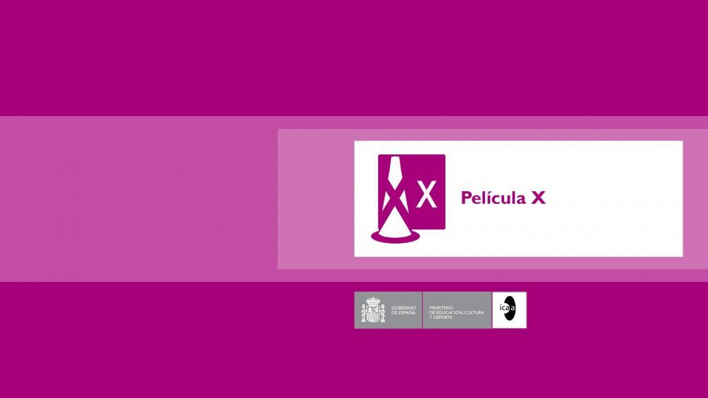 X_result.jpg