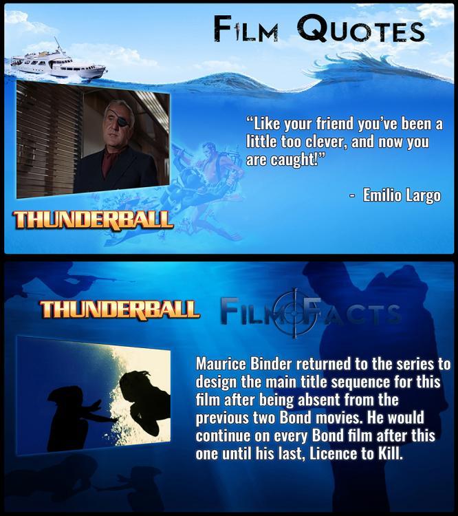Thunderball F&Q.jpg