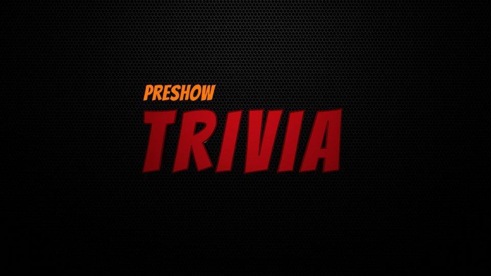 Casual_Comic-preshow_Trivia.thumb.jpg.22