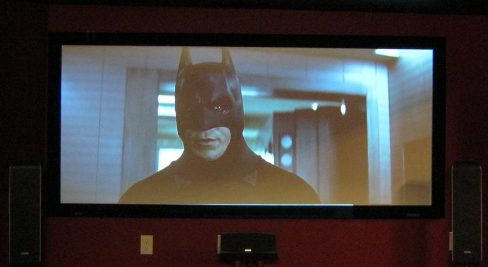 Dark-Knight-in-scope.thumb.jpg.7eae177a8