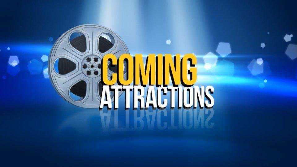 Film_-_Coming_Attractions.thumb.jpg.c494