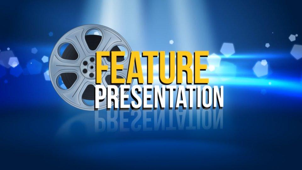 Film_-_Feature_Presentation.thumb.jpg.1e