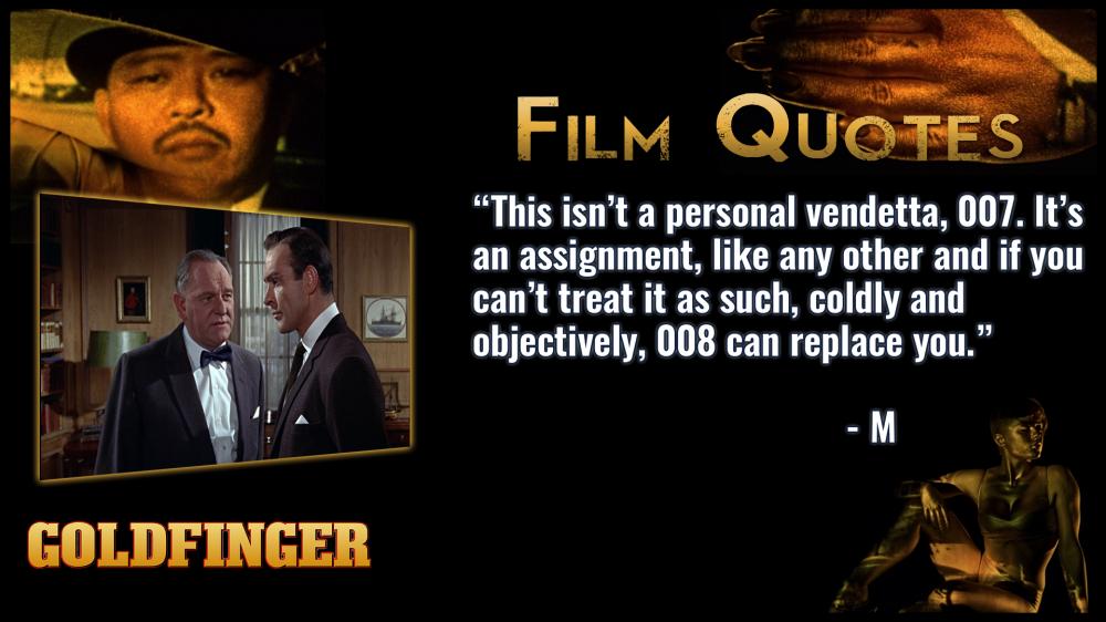 Goldfinger_20a.png