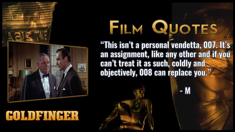 Goldfinger_20b.png