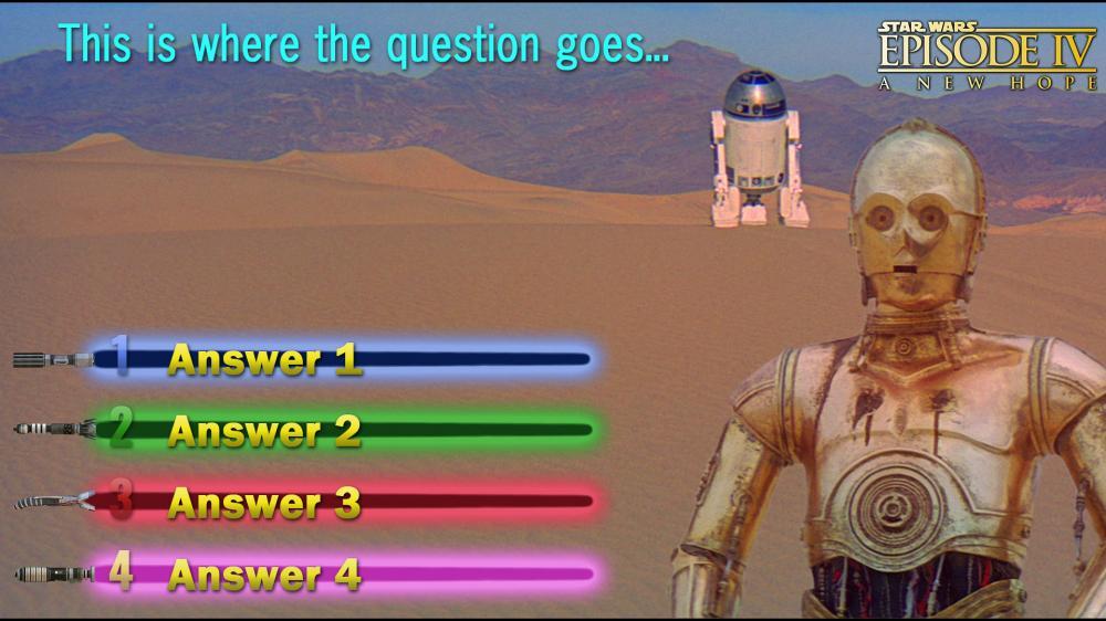MC Concept 2 Droids in Desert.jpg