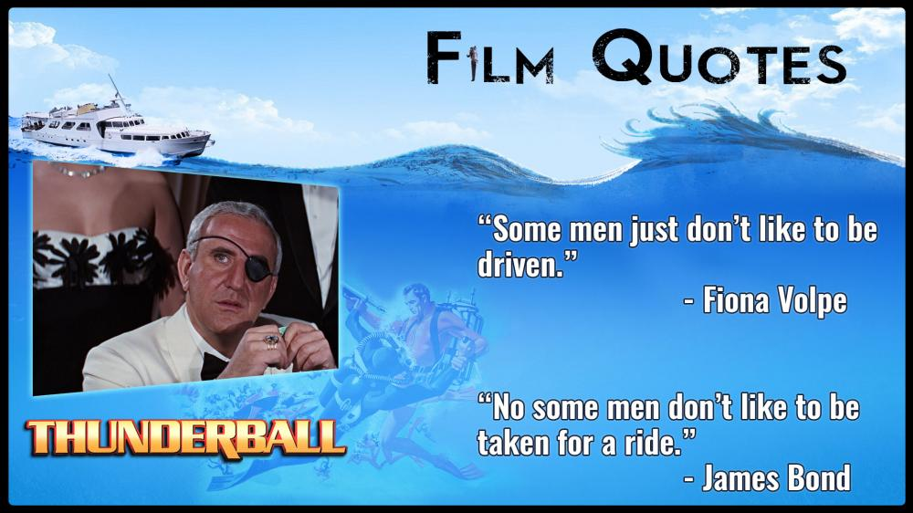 Thunderball-quote.thumb.jpg.91b69f57c14b