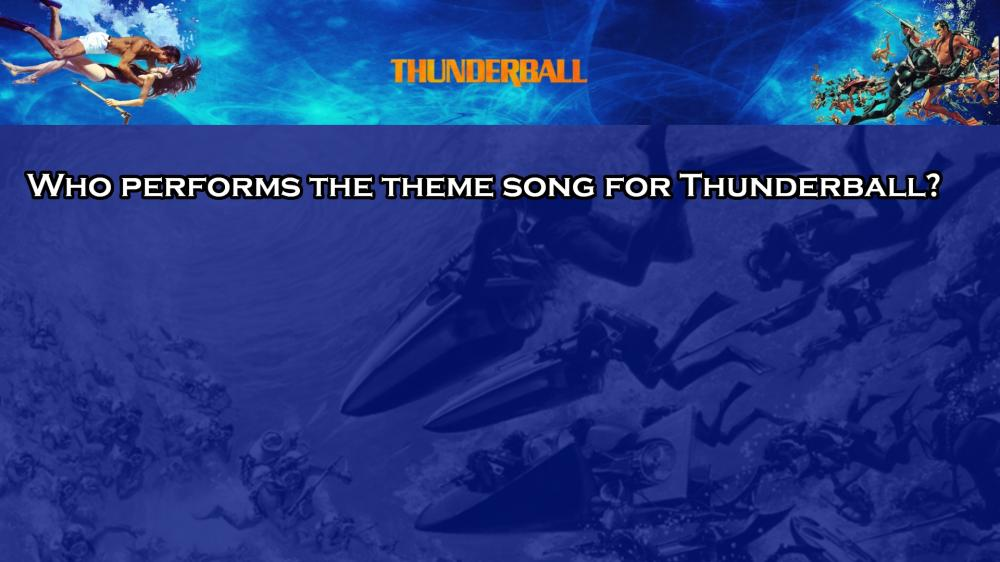 Thunderball_3_q.jpg