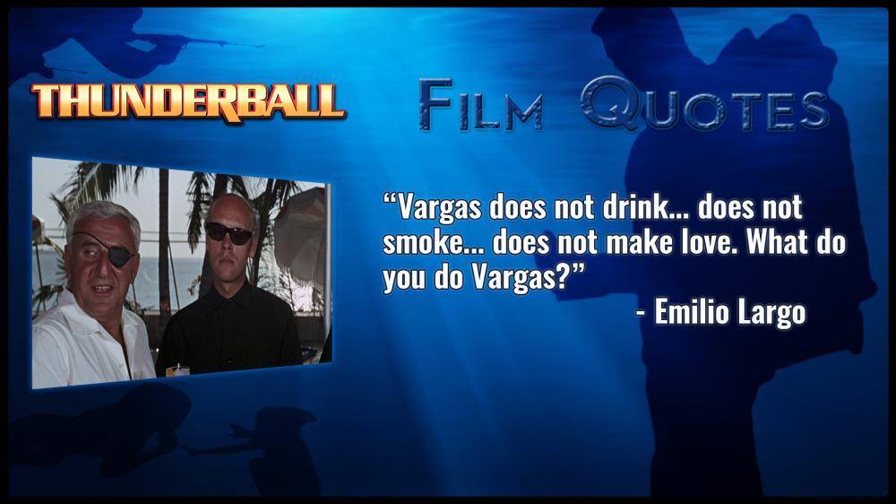Thunderball Quote 8.jpg