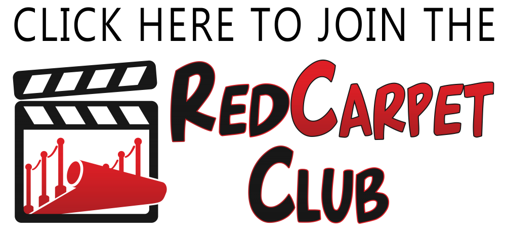 RedCarpet Club Click Here.png