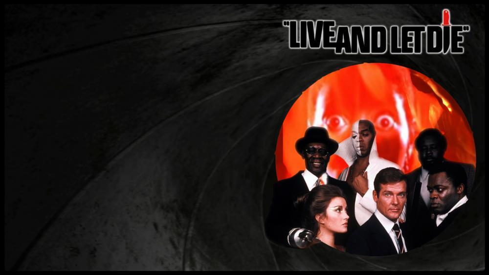 Live & let die MC1.jpg