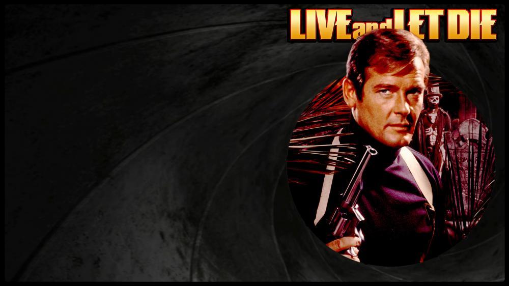 Live & let die MC4.jpg