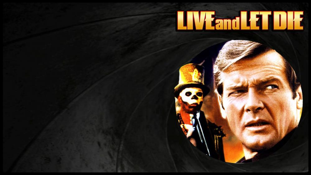 Live & let die MC5.jpg