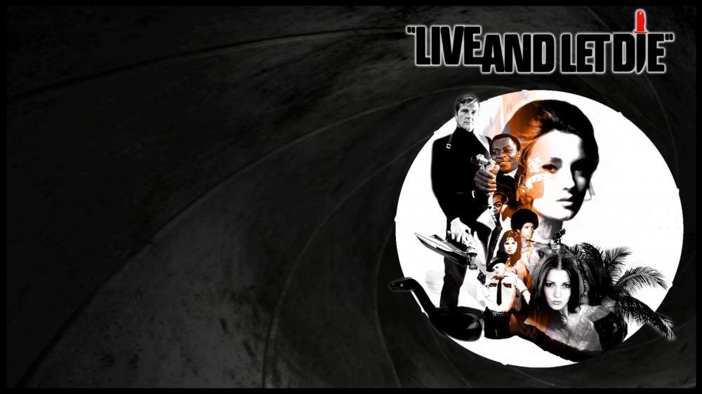 Live & let die MC6.jpg