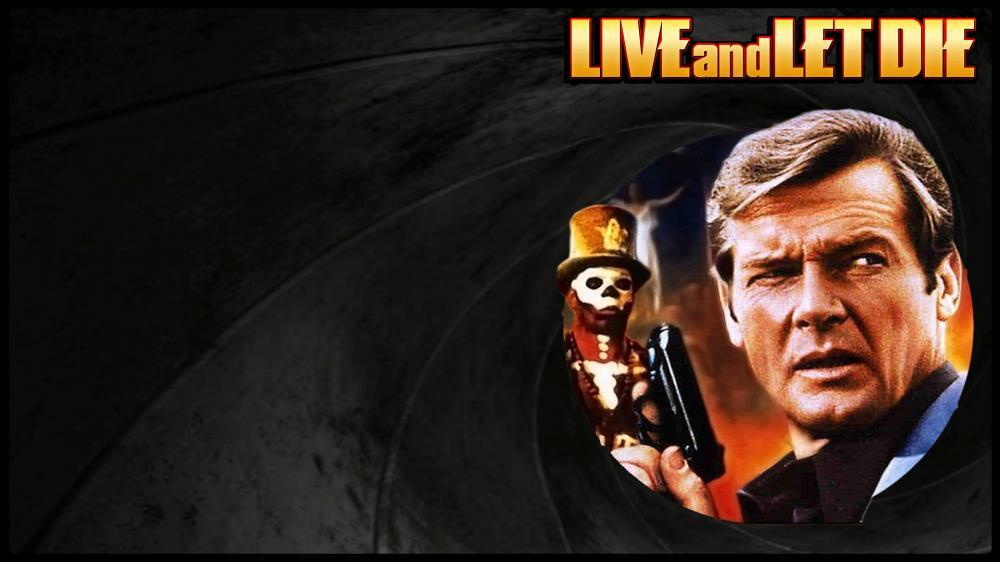 Live & let die MC8.jpg