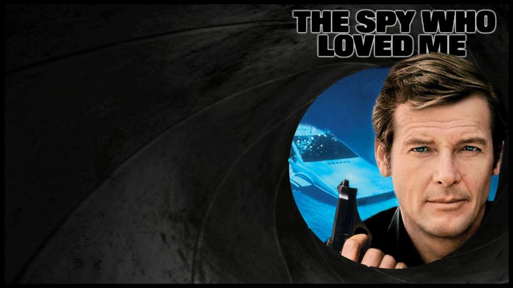 The Spy who Love me MC 1.jpg