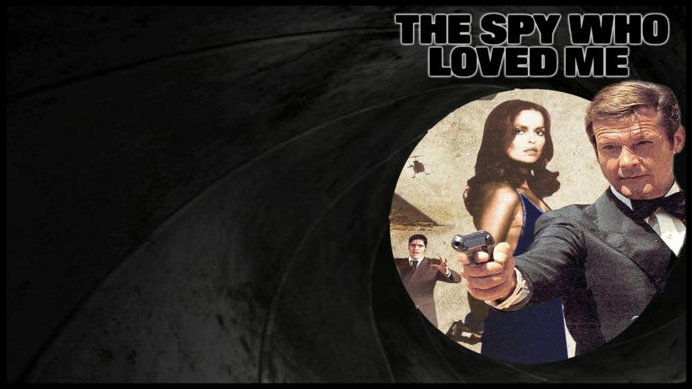 The Spy who Love me MC 4.jpg