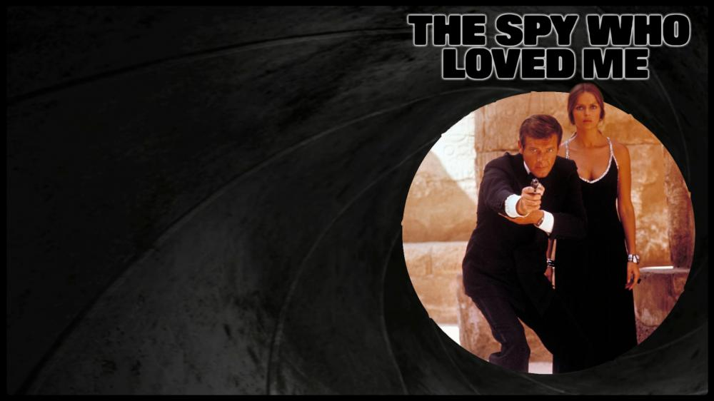 The Spy who Love me MC 6.jpg