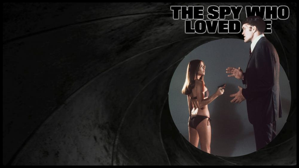 The Spy who Love me MC 7.jpg