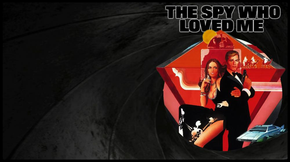 The Spy who Love me MC8.jpg