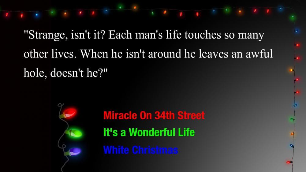 Christmas_Q1.thumb.jpg.d056c7cb2146e4112