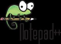 notepad++_logo.png