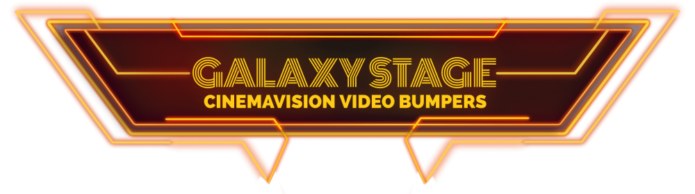 Galaxy Stage Logo_00700.png