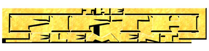 5E-logos.png