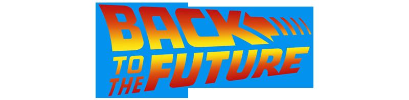 BTTF-logos.png