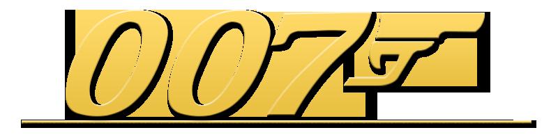 Bond-logos.png