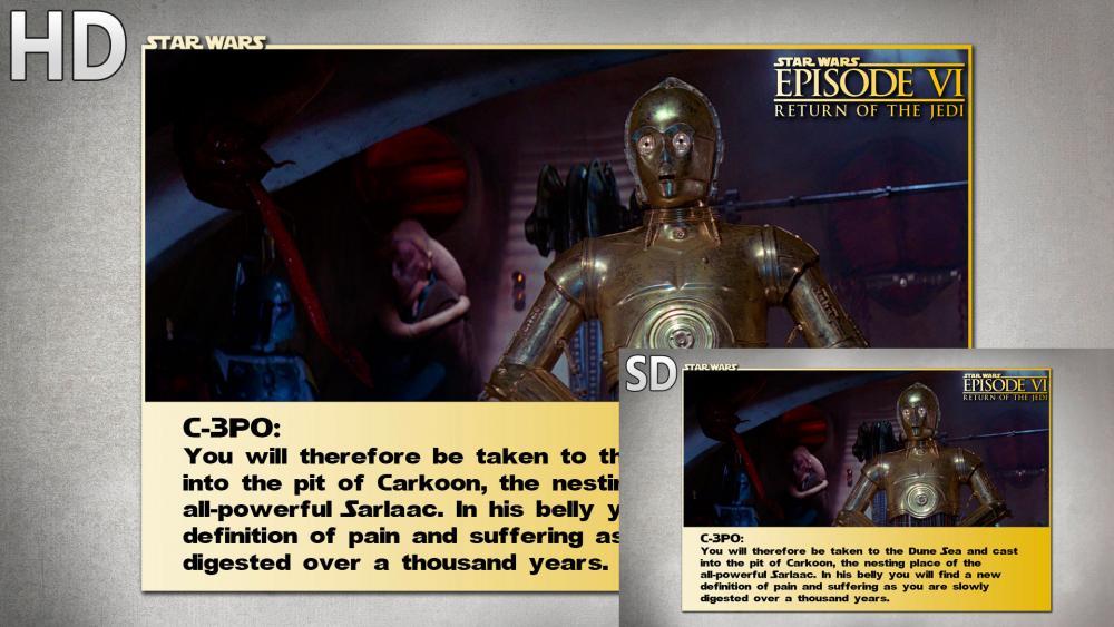 Format-Comparison-SD-HD.jpg