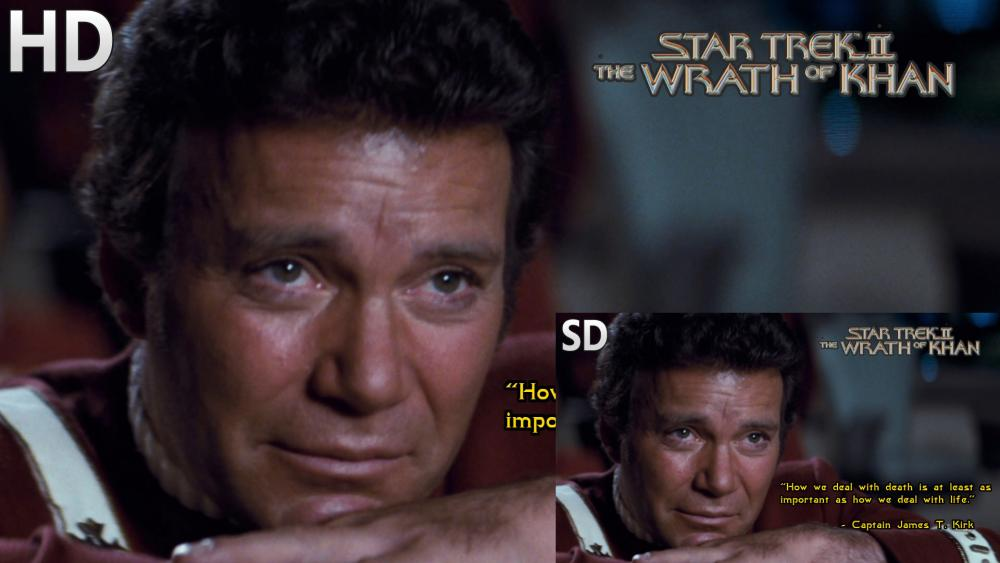 Format-Comparison-SD-HD.jpg