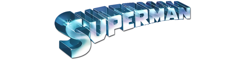 Superman-logos.png