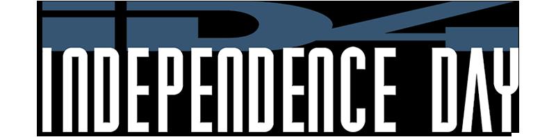 id4-logos.png