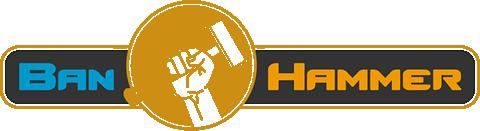 logo_480p.png.8988051b52a7b11a42643f50df2e9c92.png