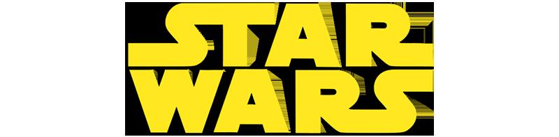 starwars-logos.png