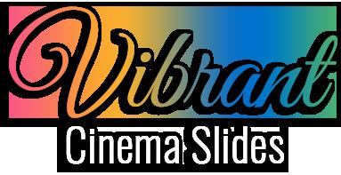 vibrant-logos.png