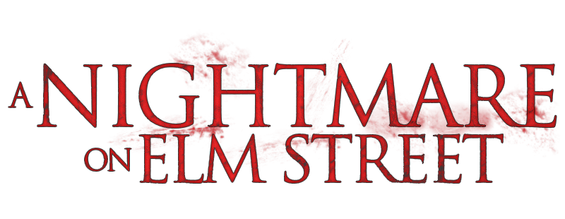 a-nightmare-on-elm-street-51eed10f5c2f0.png