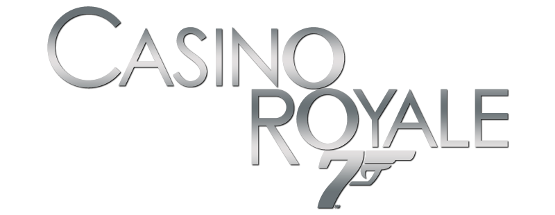casino-royale-50640a773c182.png
