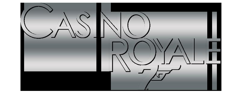 Casino wharf fx boycott