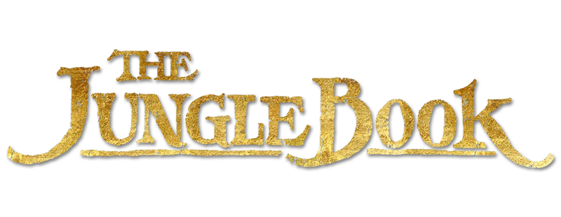 the-jungle-book-55fe75909dadc.png