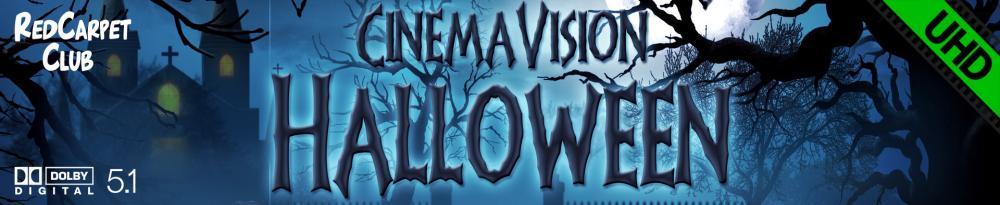 CV Halloween Banner UHD.jpg