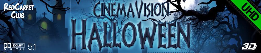 CV Halloween Banner UHD3D.jpg