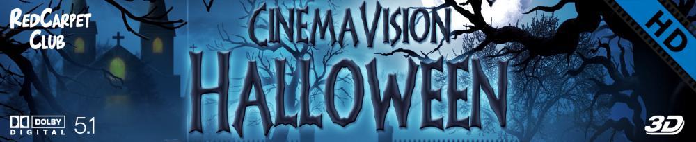 CV Halloween Banner HD3D.jpg
