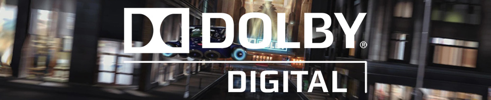 Banners - Dolby Digial.jpg