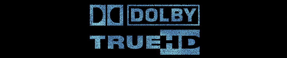 Banners Dolby TrueHD.jpg