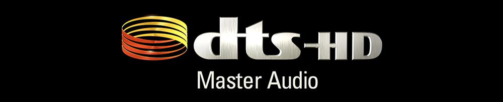 Banners DTS-HD MA.jpg