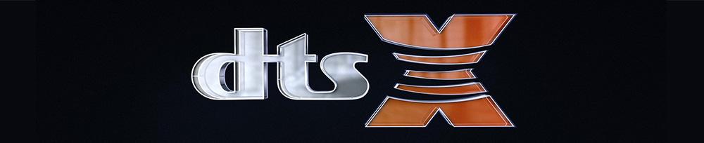Banners DTS-X.jpg